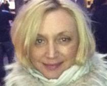 Кристина орбакайте без макияжа фото