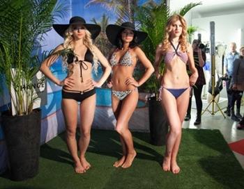 Riga Fashion Week modes ziņas: One Wolf, Natālija Jansone un NÓLÓ