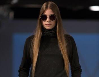 Jaunākās modes ziņas no Riga Fashion Week