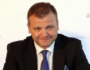 314 miljoni vienam cilvēkam (!) - Latvijas 2015. gada miljonāru tops