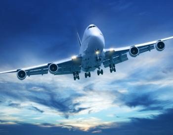 Šobrīd pašas nedrošākās aviokompānijas pasaulē