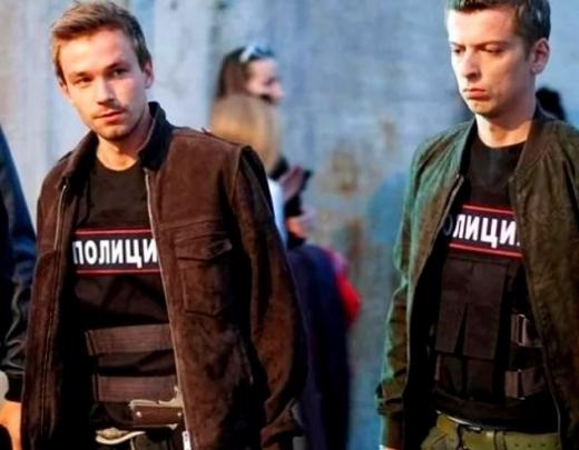 """32 gadu vecumā negaidīti mūžībā aizsaukts """"Policists no Rubļovkas"""""""