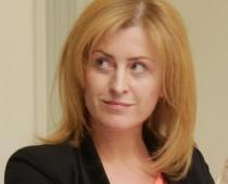 "Liene Candy kļūst par ""Global Party 2013"" rīkotāju"