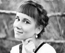 24 gadu vecumā kāzu ceļojumā bojā gājusi krievu aktrise Veronika Nikonova