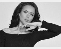 Viņa bija skaista un iekārojama. 29 gadu vecumā narkotiku valgos mirusi Playboy un FHM modele, dīdžejmeitene Žanna Rasskazova