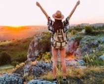 7 veidi, kā ietaupīt, dodoties ceļojumā