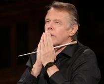 Pēc smagas slimības mūžībā devies izcilais un pasaulslavenais latviešu diriģents Mariss Jansons