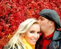 Fani ierēc: Liene Skulme pirms kāzām ar Kiviču dižojas par kaismīgo seksu un mīlēšanos