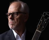 Izcilais Aivars Hermanis aicina uz savu 65 gadu jubilejas koncertiem VEF Kultūras pilī un Liepājā