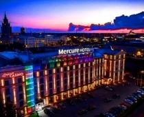 Rīgas viesnīcas par demokrātiskām cenām piedāvā nakstmītnes 2000 cilvēku pašizolācijai