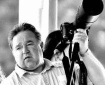 Pāragri mūžībā devies sportists, preses un sporta fotogrāfs Māris Millers