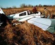 Šokējoši! Dzērumā izraisa divas aviokatastrofas Latvijā. Krievijas miljonārs eiforiskā harmonijā turpina baudīt dzīvi Jūrmalā