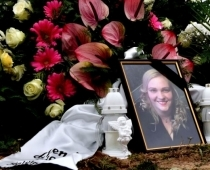 Šausminoši. Latvijā visjaunākā COVID-19 upure, iespējams, nomira Ventspils slimnīcas paviršās aprūpes dēļ
