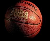 NBA drafts - uzzini, kuri ir visu laiku pelnošākie NBA basketbolisti!