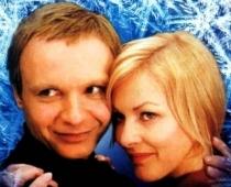 Diemžēl mūs pametis biedrs Novoseļcevs. Visizcilākais visu Latvijas paaudžu gadumijas jeb Likteņironijas varonis...
