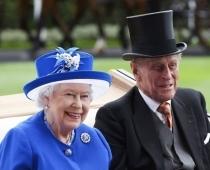 Viņi bija īpaši skaists un mīlošs pāris. Mūžībā devies karalienes Elizabetes mīļotais princis Filips