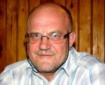 Latviešu tautas nodevējs vārdā Jānis! Aizturēts un apcietināts Krievijas pensiju saņēmušais Saeimas deputāts Ādamsons