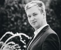 37 gadi. Šaušalīgā autokatastrofā bojā gājis Rīgas domes deputāts