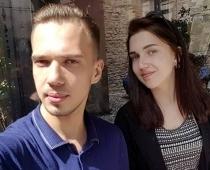 20 gadu vecumā mīklainos apstākļos gājusi bojā Rīgas domes deputāta meita