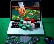 Droši un atbildīgi. Lūk, kā sākt spēlēt azartspēles internetā!