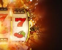 Visbiežāk sastopamie online kazino bonusu veidi