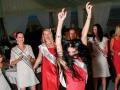 """""""Mrs. Top of the World 2013"""" ekskluzīvās dienasgrāmatas VIDEO"""